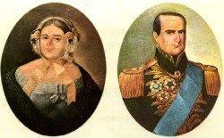 MARIANA CANDIDA DE OLIVEIRA BELLO LIMA -BARONESA DE BARRA GRANDE
