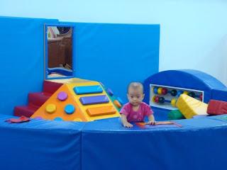 fidgets indoor playground review