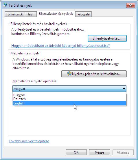 Hp Laserjet 1015 Windows 10 Driver