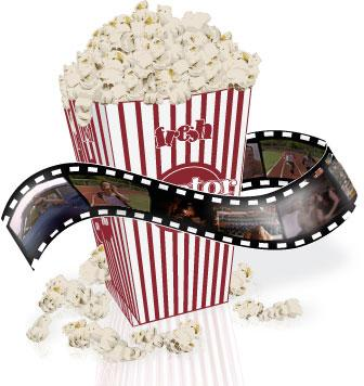 Popcorn Time: baixar, instalar, configurar e utilizar