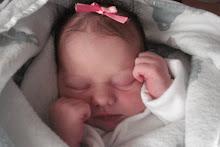 Baby Haiden