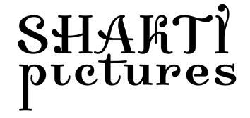 Shakti Pictures