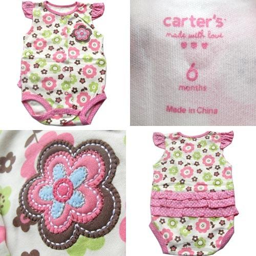 [carters-pink-flowers-romper.jpg]