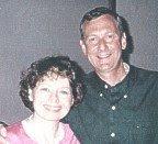 Scott & Suzanne Ramsey (Sml)