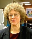 Leslie Kean (Sml C)