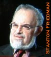 Stanton Friedman on National Geographic (Sml)