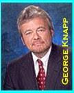 George Knapp (Sml)