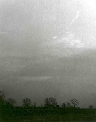 Kecksburg UFO 2