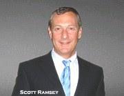 Scott Ramsey (B Sml)