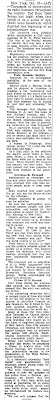 Nation is Swept By Hysteria Over Martian Invasion - The Daily Times News (Body A) 10-31-08