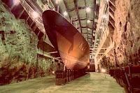 Musko Naval Base