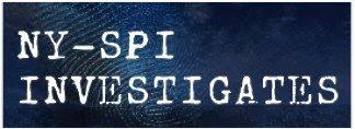 NY - SPI Investigates