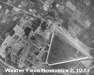 Wright Field
