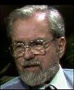 J Allen Hynek