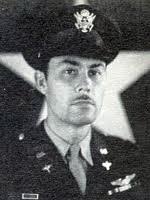 Colonel Eric T. de Jonckheere