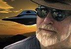 Larry Lowe Phoenix UFO Examiner