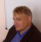 Блог В'ячеслава Артюха