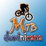 MTB Dominicana Santo Domingo