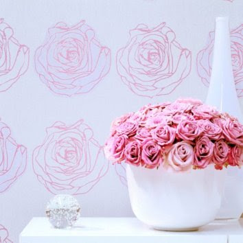 wallpaper pink rose. house Pink rose flower HD