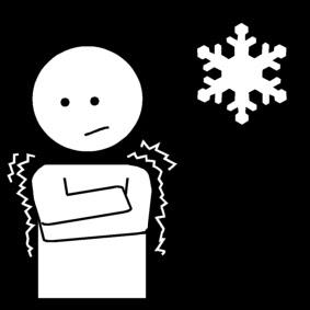 kalt-13574.jpg