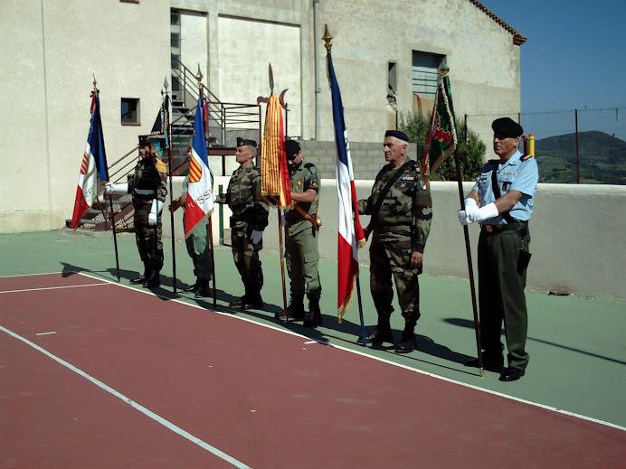 PRESENTACIÓN EN SOCIEDAD GUIÓN ARVUGIRONA