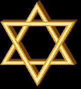 Magen David o Estrella de David
