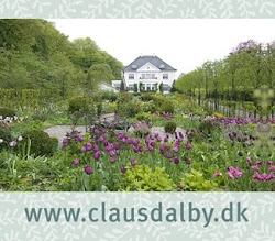 Claus Dalby - Danmark