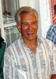 Presidente 2001