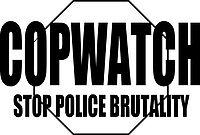 http://4.bp.blogspot.com/_PYDUji_JgXw/TQ_tRow29nI/AAAAAAAABS4/hSiyJ8dJcpw/s1600/200px-COPWATCH_logo.jpg