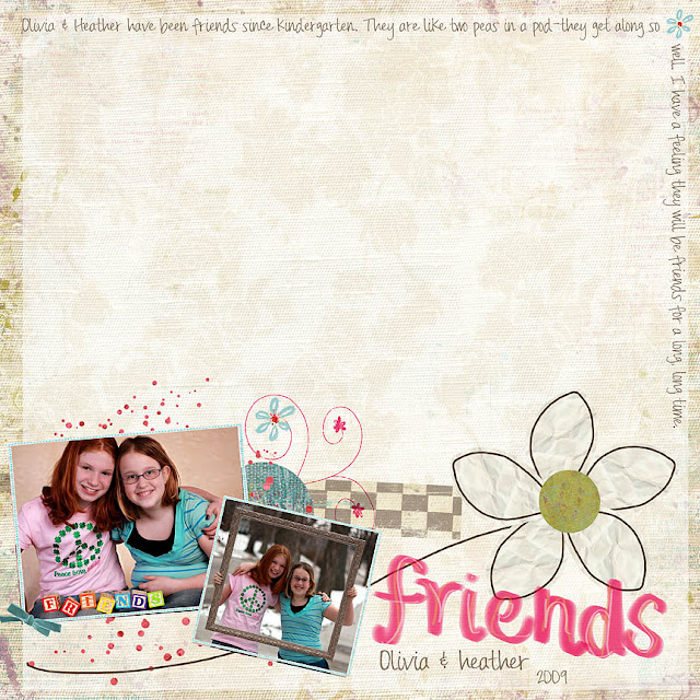 http://6girls2scrap.blogspot.com/2009/11/heather-olivia.html