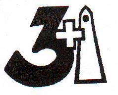 EDITORIAL 3 +1
