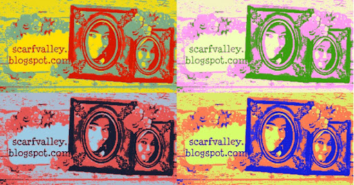 scarfvalley.blogspot.com