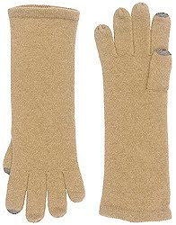 Cashmere Echo Touch Glove