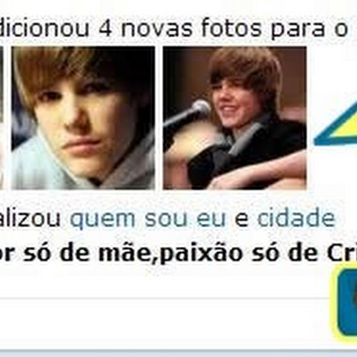 Perolas do Orkut