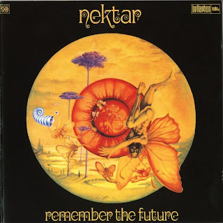 ROCK SINFÓNICO - ROCK PROGRESIVO. - Página 4 Nektar_remember_the_future_remaster