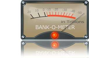 bank-o-meter.com