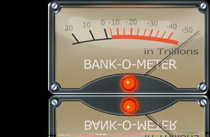 bank-o-meter.com