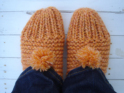 EASY Crochet & Knit Patterns For Beginners.