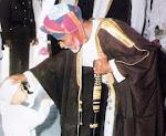 من أجل عمان