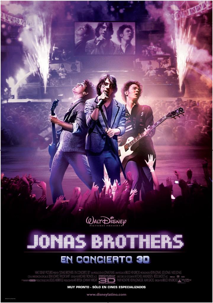 [afiche-jonas-brothers-3d]