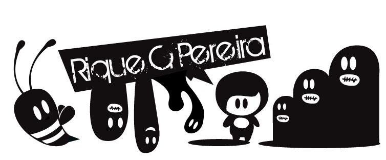Rique C. Pereira