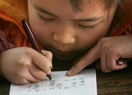 EL ALQUIMISTA, escribiendo para hacer catarsis: Mi carta a Papa ...