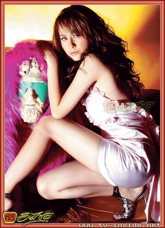 http://4.bp.blogspot.com/_PYpYC4f_ins/TDDD8jAPArI/AAAAAAAAqEY/W9MmHRKVg7E/s1600/thai+girls+kwan+usamanee+8.jpg