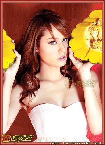 http://4.bp.blogspot.com/_PYpYC4f_ins/TDDEFN1N0pI/AAAAAAAAqEg/aw1GinIgu8I/s1600/thai+girls+kwan+usamanee+9.jpg