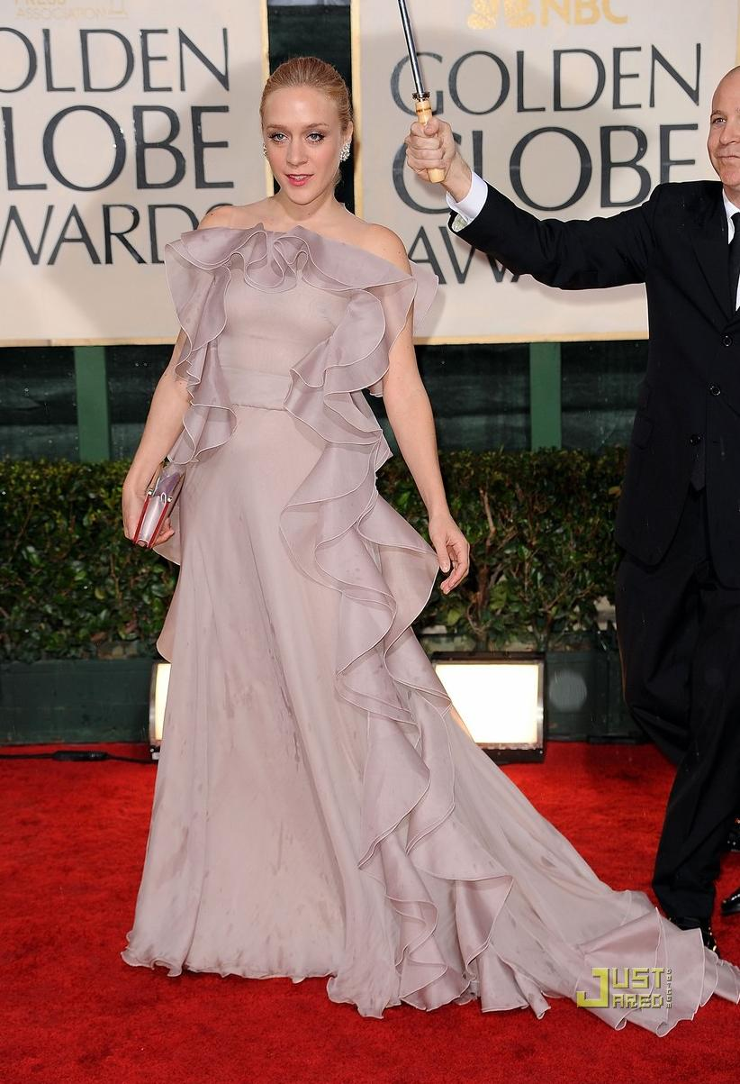 [golden+globes+2010+chloe+sevigny+dress.jpg]