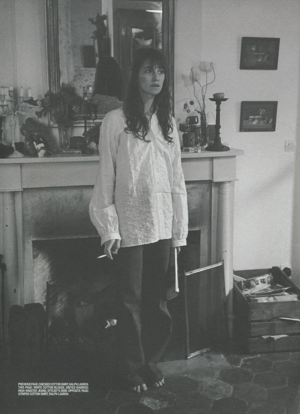 [charlotte+gainsbourg+self+service+2.jpg]