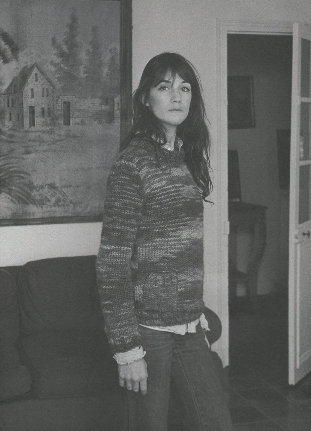 [charlotte+gainsbourg+self+service+4.jpg]