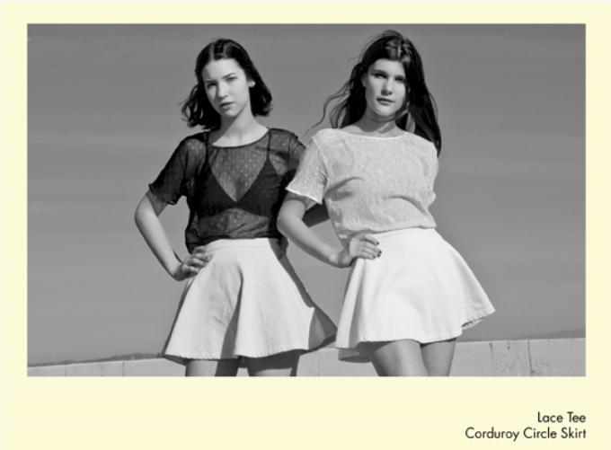 http://4.bp.blogspot.com/_PYqHLh0dSJ4/S9joxv4D4lI/AAAAAAAAFSk/ftqM_SJ8pm0/s1600/american+apparel+lace+skirt.jpg