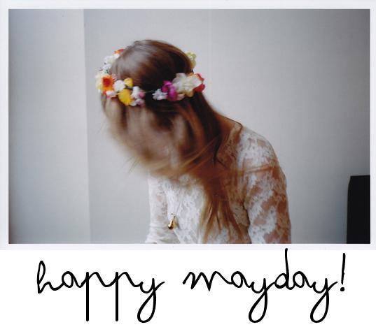 http://4.bp.blogspot.com/_PYqHLh0dSJ4/S9t5Ih6s1OI/AAAAAAAAFTM/1Ng92LXp5BE/s1600/mayday.jpg