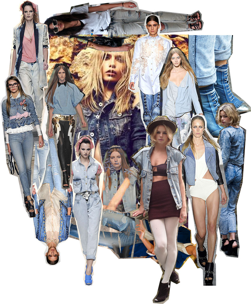 [denim2+copy.jpg]
